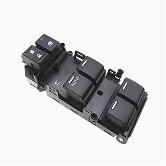 AL OEM 35750-TOA-A01 パワー ウインドウ コントロール スイッチ 35750TOAA01 適用: ホンダ CRV アコード 12-15 AL-FF-8085