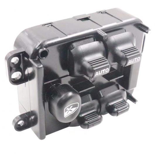 AL パワー ウインドウ マスター スイッチ パワー ウインドウ マスター スイッチ OEM 56010677AA 56010677AA 適用: ダッジ ジープ 2002-2008 AL-FF-8102