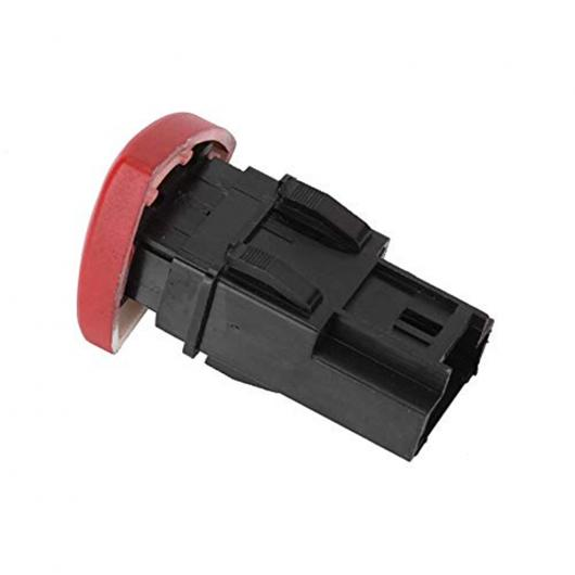 AL ワーニング ライト スイッチ 93856337 8200442724 適用: オペル ヴィヴァーロ プジョー ルノー ラグナ AL-FF-8140
