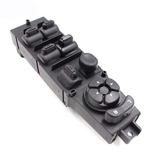 AL ドライバ サイド 電動 パワー ウインドウ スイッチ 68171680AB 5GU34DX9AB 適用: ダッジ・ラム 1500 2500 3500 クライスラー AL-FF-8153