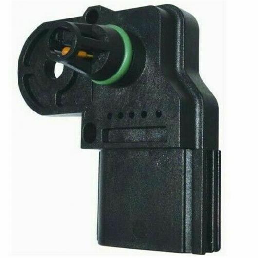 AL マニホールド アブソルート プレッシャー マップ センサー 261230027 適用: フォード エスコート フィエスタ KA 0261230027 1.0 1.6 AL-FF-8167