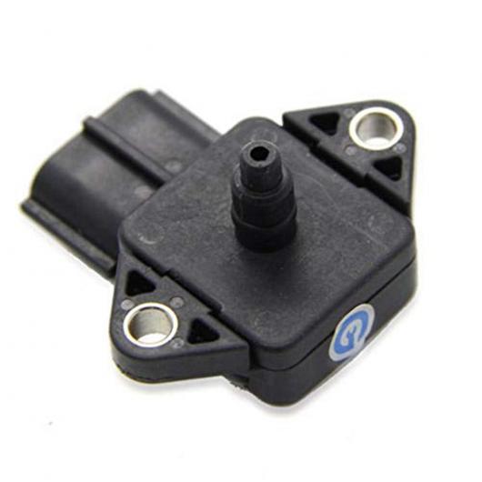AL マニホールド アブソルート プレッシャー マップ センサー 22627AA170 適用: 02-05 スバル 自動車 インテリア パーツ AL-FF-8187