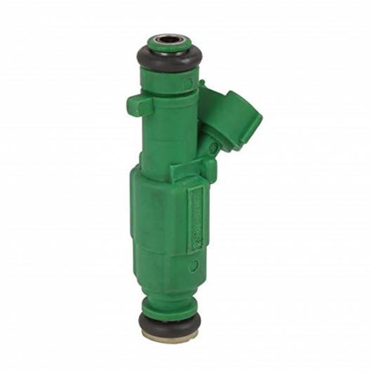 AL フューエル インジェクター ノズル 3531025100 適用: 起亜 カレンス UN 2.0 CVVT ガソリン 2006-2011 AL-FF-8213