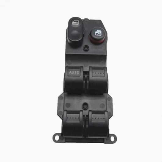AL 電動 パワー ウインドウ スイッチ 35756SAA406 適用: ジャズ 2003-2008 AL-FF-8236