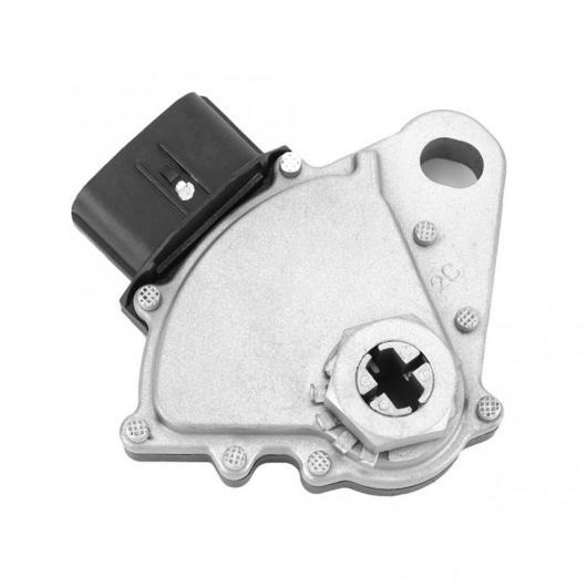 AL ナチュラル スタート セーフティー スイッチ OEM 84540-60050 適用: トヨタ フォーランナー ランドクルーザー レクサス GX460 LX570 プラスチック AL-FF-8339