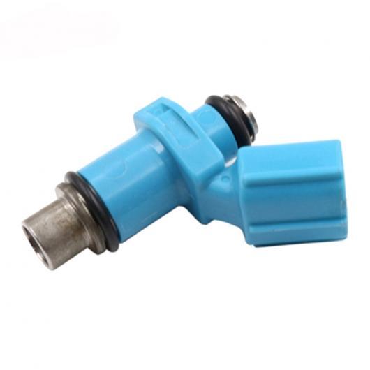 AL フューエル ノズル エンジン インジェクション 6C5-13761-00-00 適用: ヤマハ 40-50-60 HP 4 ストローク 50-60 HP 2 ストローク 6C5-13761-00 6C51376100 10HOLES AL-FF-8345