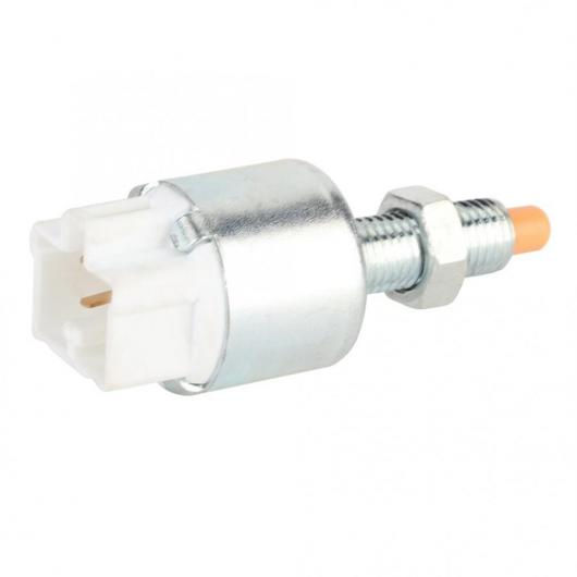 AL ストップ ライト ブレーキ ライト スイッチ 84340-47020 適用: IX250/300/350 RX300/330/350 RX400H LX470 レイツ ハイランダー/クルーガー HV ヴィッツ AL-FF-8368