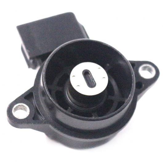 AL TPS センサー スロットル ポジション センサー OEM 192300-2010 1923002010 適用: レクサス トヨタ IS220 RAV 4 ハイラックス 2.2D AL-FF-8394