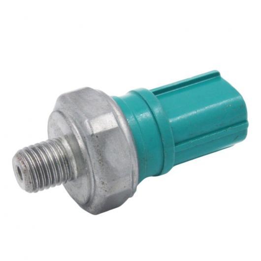AL トランスミッション 2ND/3RD プレッシャー センサー スイッチ 28600-RCL-004 28600RCL004 適用: ホンダ/アコード/アキュラ/CR-V エレメント RSX TSX 2003-2006 AL-FF-8406