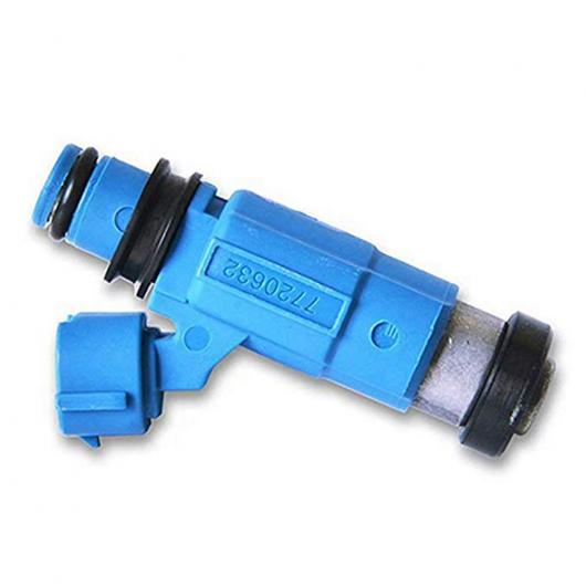 AL フューエル インジェクター ノズル バルブ INP-772 INP772 適用: 三菱 マツダ スズキ AL-FF-8428