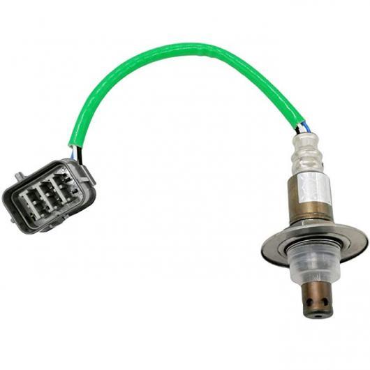 AL OEM 1821365J00 2112004520 エア フューエル ラティオ O2センサー オキシジェン センサー 適用: 2006-2010 スズキ グランド ビターラ 1.6 2.0 SQ420XD SQ420WD AL-FF-8488