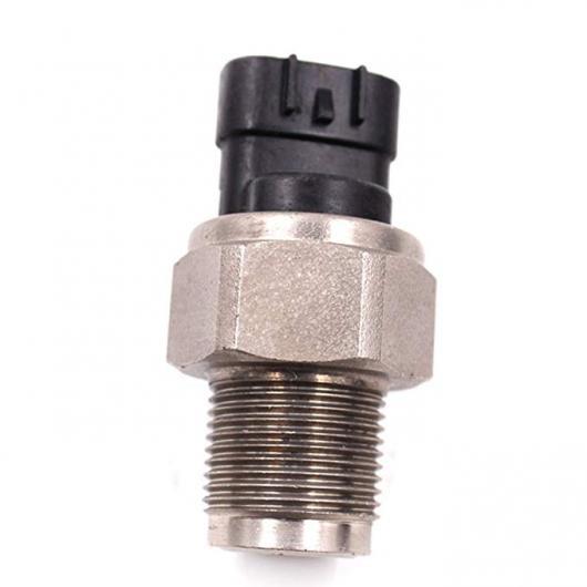 AL エンジン ディーゼル コモン レール フューエル プレッシャー センサー 8945871010 89458 71010 適用: トヨタ ハイラックス ハイエース D4D 3.0L AL-FF-8528