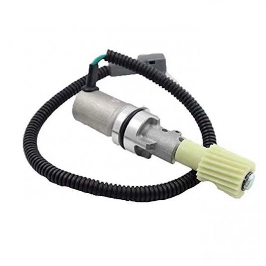 AL オドメーター スピード センサー 3270274P19 2501074P00 適用: 日産 D21 パスファインダー ピックアップ フロンティア 2.4L 3.0L 3.3L AL-FF-8531