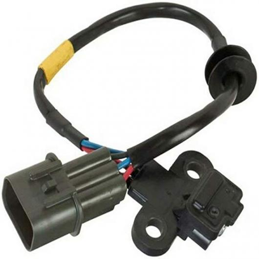 AL カムシャフト カム ポジション センサー OEM MD187067 適用: 三菱 3000GT AL-FF-8564