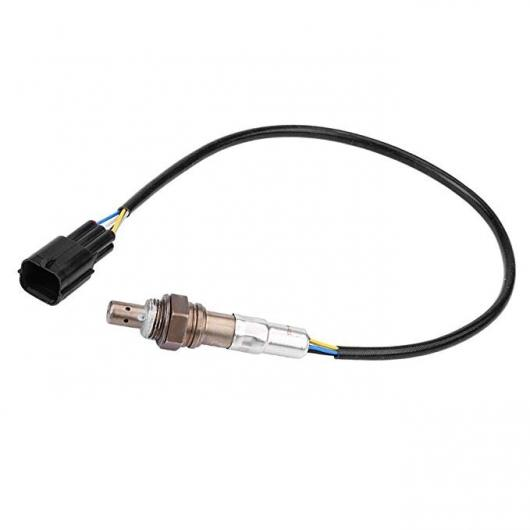 AL OEM LF8R188G1A センサー O2センサー オキシジェンセンサー 適用: マツダ 3 II 2.0L 2010-2013 AL-FF-8606
