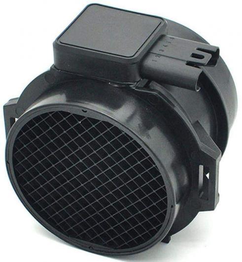 AL 13627566984 エアフロメーター エアフロ マスフローセンサー MAF センサー 適用: BMW 325I 325CI X3 Z4 E46 E83 E85 AL-FF-8700