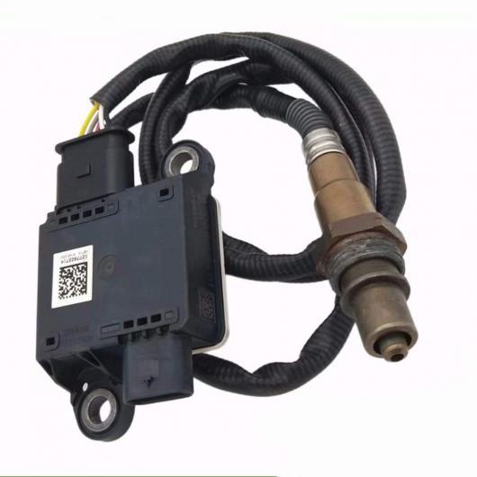 AL O2センサー オキシジェンセンサー トランク NOx センサー A0009050060 0009050060 AL-FF-8719