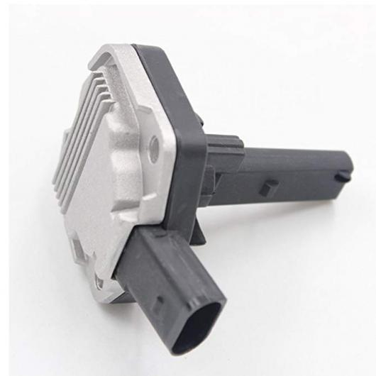 AL オイル レベル センサー 06E907660 適用: A1 A3 A4 8EC 8ED B7 A5 A6 4F2 4F5 AL-FF-8734