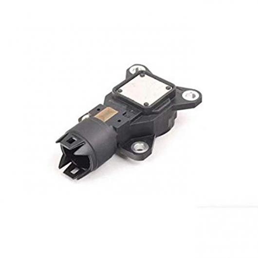 AL エキセントリックシャフト センサー 111377527017 適用: BMW E65 E66 730LI 735LI 740LI 745LI 750LI 760LI 730I 735I 740I AL-FF-8738