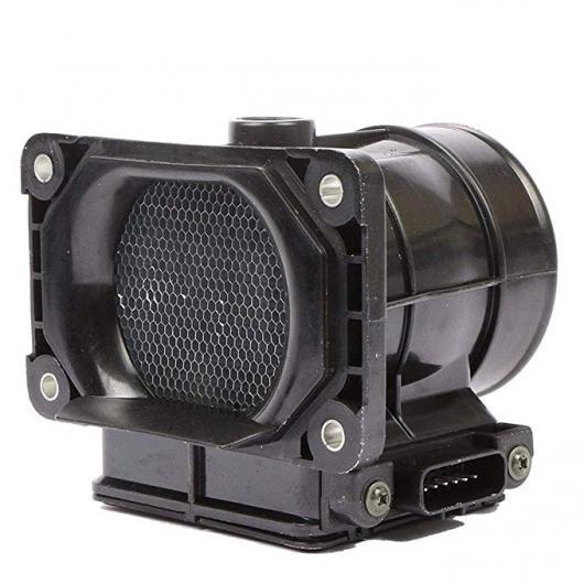 AL MD336501 E5T08171 MAF エアフロメーター エアフロ マスフローセンサー 適用: 1999-2005 ダッジ クライスラー V6 AL-FF-8741