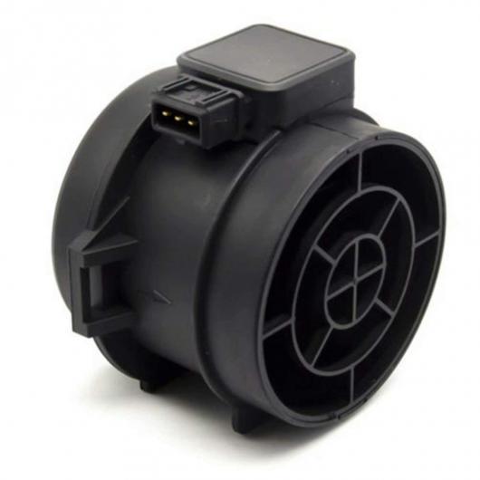 AL 5WK96132 エアフロメーター エアフロ マスフローセンサー 適用: BMW X5 330XI X5 530I Z3 AL-FF-8746
