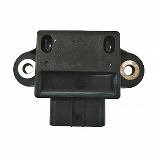 AL センサー 横加速度 センサー 適用: マツダ 6 GJ6E437Y1 GJ6E-43-7Y1 EWTS53BB 2406001 AL-FF-8779