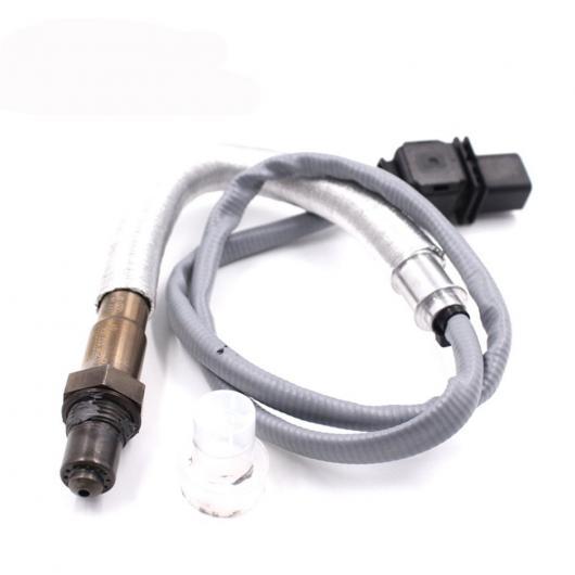 AL O2センサー オキシジェンセンサー 11787558054 適用: 2009-2011 BMW 335I xDrive 3.0L 6 CYL N54B30A FI ターボチャージャー ガス AL-FF-8782