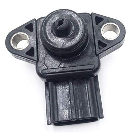 AL マップ マニホールド アブソリュート 圧力センサー 68V823800000 68V8238000 E1T24173 適用: ヤマハ 船外機 F115 LF115 F200 F225 LF225 AL-FF-8791