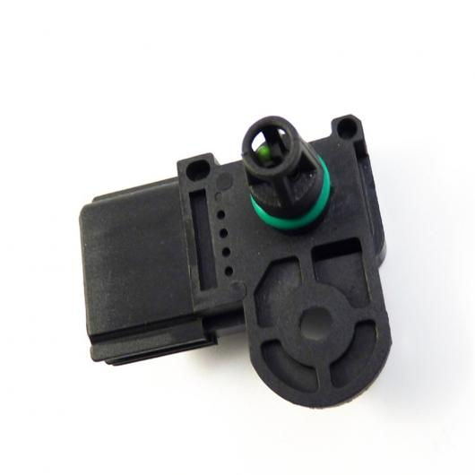 AL マニホールド アブソリュート プレッシャー マップ センサー 0261230122 0261230123 LF0118211 適用: C-MAX エスケープ フュージョン トランジット MKZ インテーク AL-FF-8792