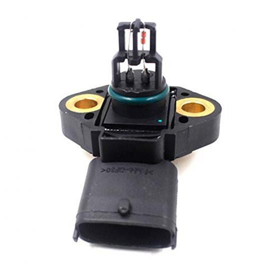 AL 充電 圧力センサー 0041531828 0281002244 5411504233 適用: メルセデス・ベンツ ゼトラ AL-FF-8793