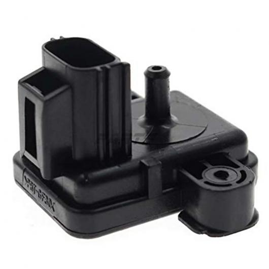 AL マニホールド アブソリュート プレッシャー マップ センサー 2L1A9F479AA 適用: 03-10 フォード ディーゼル 6.0L AL-FF-8797