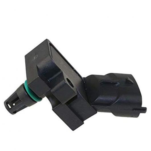 AL マニホールド アブソリュート プレッシャー マップ センサー 0261230090 適用: ボルボ C30 C70 S40 V50 AL-FF-8811