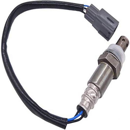 AL OEM 8946507080 O2センサー オキシジェンセンサー 適用: トヨタ カムリ レクサス ES300H ES350 3.5L AL-FF-8833