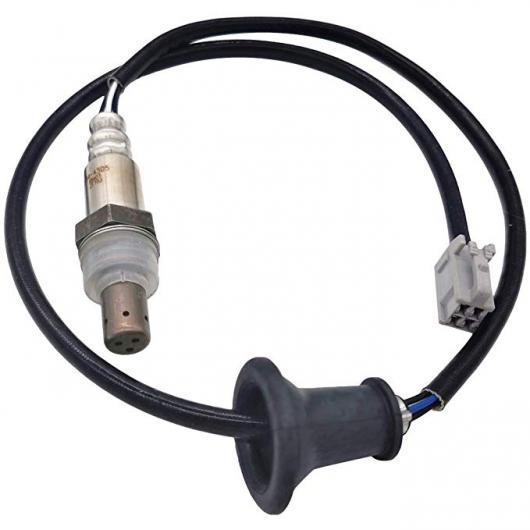 AL リア O2センサー オキシジェンセンサー 8946512840 2344305 適用: トヨタ カローラ 2009-2013 2010 2011 2012 1.8L L4 AL-FF-8841