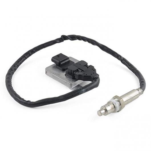 AL OEM A0009057000 O2センサー オキシジェン センサー 適用: メルセデス・ベンツ W166 W172 W205 W221 W251 W212 W207 スプリンター 07-2017 AL-FF-8872
