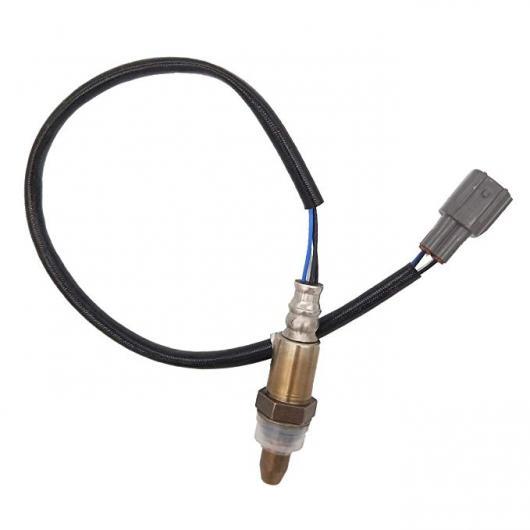 AL 8946706030 O2センサー オキシジェンセンサー ラムダ 適用: トヨタ AL-FF-8901