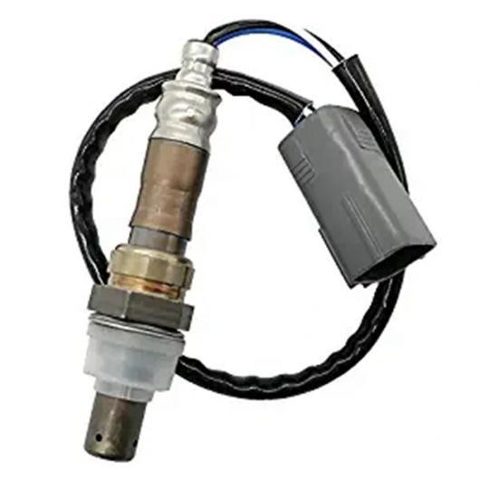 AL O2センサー オキシジェンセンサー 2349018 適用: トヨタ FJ クルーザー 12-14 フォーランナー 12-15 4.0 AL-FF-8970