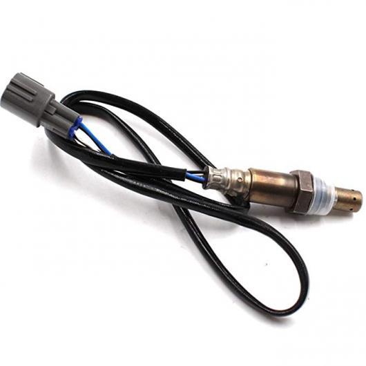 AL OEM 894650K010 O2センサー オキシジェンセンサー ラムダ 適用: トヨタ ハイラックス フォーチュナ 2TRFE 1TRFE AL-FF-8977