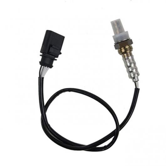 AL ラムダ プローブ O2センサー オキシジェンセンサー 258986602 MHK100840 適用: ポルシェ 911 ボルボ C30 V50 S60 S70 V70 S80 XC70 サーブ AL-FF-8998