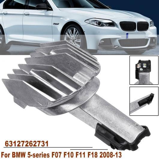 AL LED エンジェルアイ リング ライト モジュール ダイオード 適用: BMW 5シリーズ F07 F10 F11 F18 2008-2013 63127262731 AL-HH-1601