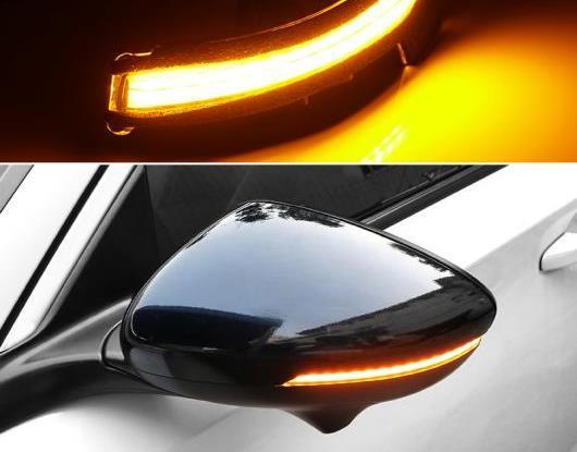 AL ダイナミック LED ターンシグナルライト 適用: ホンダ アコード 10 2018 2019 インスパイア サイド ウイング バックミラー ミラー インジケーター シーケンシャル ウインカー ランプ AL-HH-1684