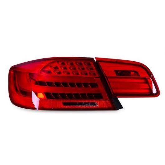 格安販売中 AL カバー LED テールライト テールライト 適用: フォグランプ BMW AL-HH-1728 M3 E92 2008-2013 リア フォグランプ + ブレーキ ランプ + リバース + ダイナミック ターンシグナル レッド カバー AL-HH-1728, コクスン:471eff84 --- briefundpost.de
