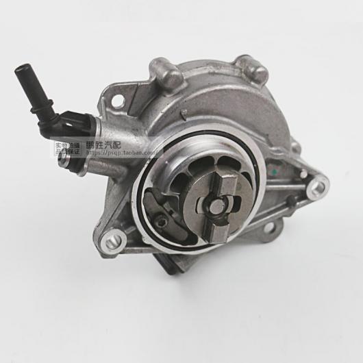 AL 1ピース OEM 456583 ブレーキ バキューム ポンプ エア ポンプ 適用: プジョー/PEUGEOT 3008 308CC 508 シトロエン/CITROEN C4L 1.6T タイプ002 AL-HH-2432
