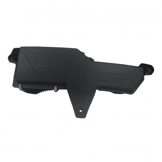 AL 1ピース OEM 13718578649/13718578650/13718572472 エア フィルター インテーク サイレンサー 適用: BMW 1/2/3/4 エア フィルター アセンブリ AL-HH-2137