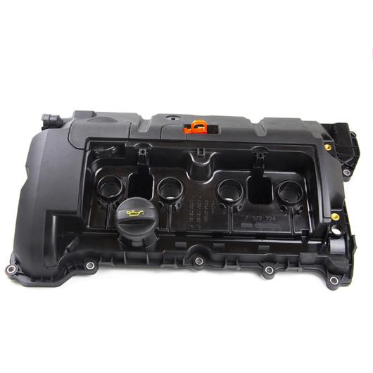 AL OEM 11127646554 エンジン ロッカー バルブ カバー シリンダー ヘッド 適用: BMW N12 N16 AL-HH-2396