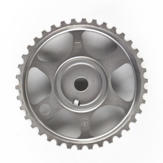 AL 1ピース エンジン カムシャフト ギア 0805F1 適用: プジョー/PEUGEOT 307 PI 1.6T AL-HH-2519