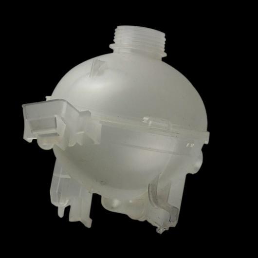 AL OEM 9678126080 1.6T 1.8T 拡張 ウォーター ボトル ラジエーター クーラント ウォーター タンク 適用: プジョー/PEUGEOT 408 AL-HH-2522