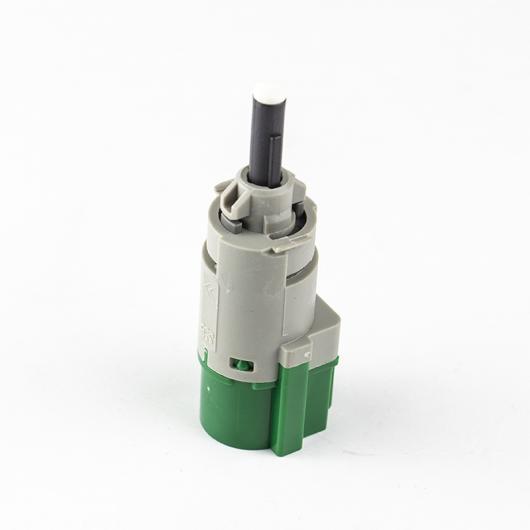AL 1ピース OEM 9818232580 ブレーキ ライト スイッチ センサー 適用: プジョー/PEUGEOT 3084008 シトロエン/CITROEN C3XR C5 AL-HH-2824