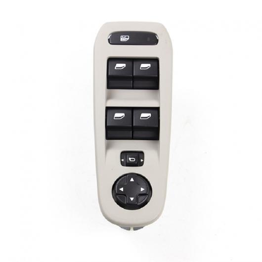 AL 1ピース OEM 98104592DZ ドア リフター スイッチ 適用: プジョー/PEUGEOT 308S 408 AL-HH-2826