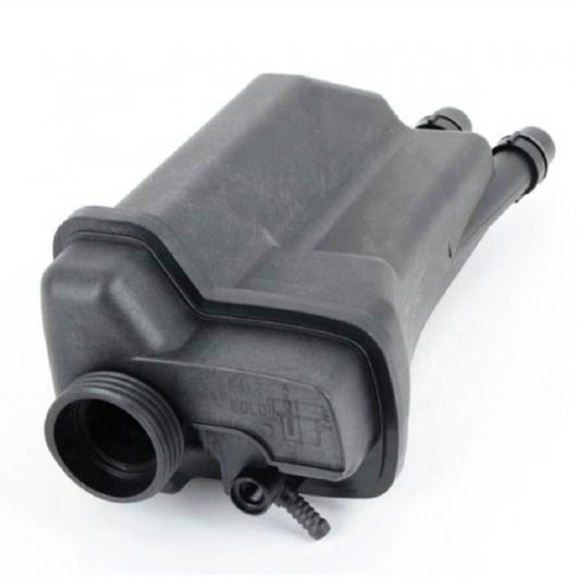 AL OEM 17111436381 冷却 システム エクスパンション ボトル ウォーター タンク 適用: BMW 5/7シリーズ E39 E38 AL-HH-2874